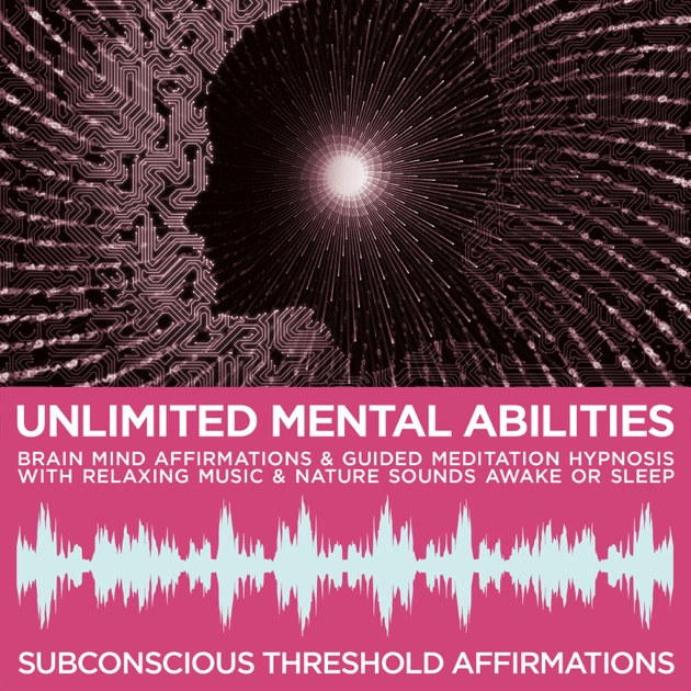 self and mental abilities Self-determination and people with intellectual  • social abilities and adaptive behavior skills are  choice and self-determination mental retardation and .