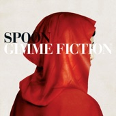 Spoon - The Beast And Dragon, Adored