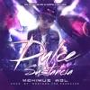 Dulce Sustancia - Single, Maximus Wel