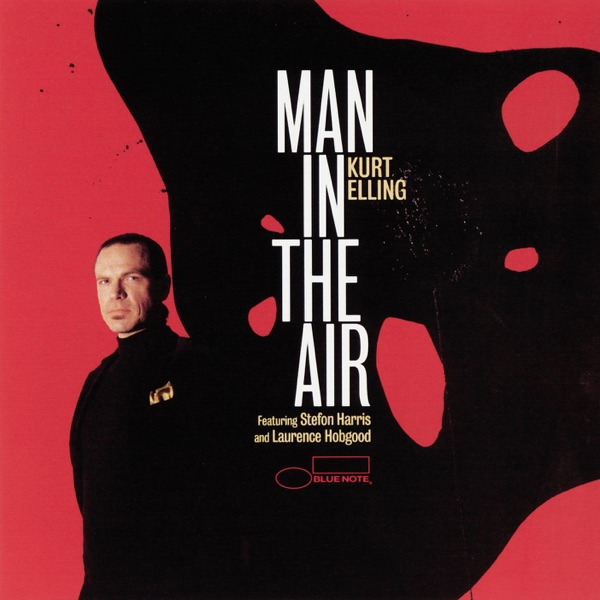 Kurt Elling - The More I Have You