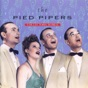 Personality by Johnny Mercer, The Pied Pipers
