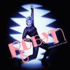 Robyn - Dancing on My Own artwork