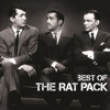 Best of the Rat Pack - The Rat Pack