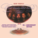 Deep Purple - Come Taste the Band - 35th Anniversary Edition (Remastered)