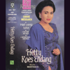 Hetty Koes Endang - Pop Keroncong Karya Obbie Messakh artwork