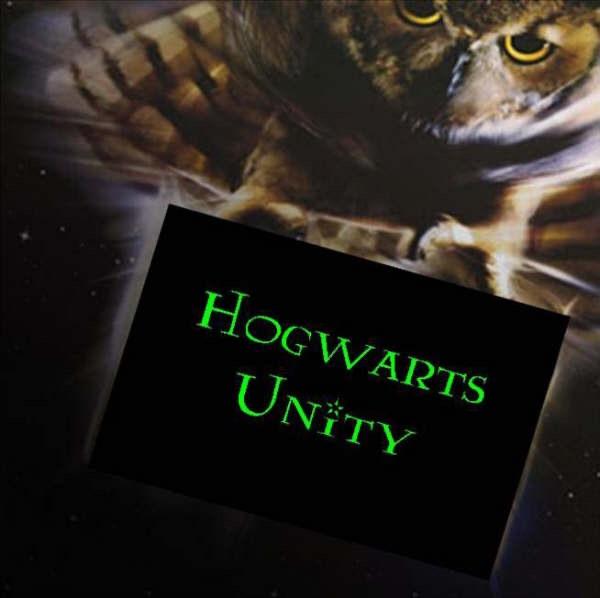 Hogwarts Unity