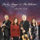 Ricky Skaggs & The Whites - Love Will Be Enough