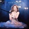Flower - Single, Kylie Minogue