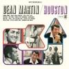 Houston, Dean Martin