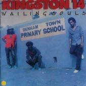 The Wailing Souls - Kingston Fourteen