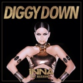 Diggy Down (feat. Marian Hill) - Single