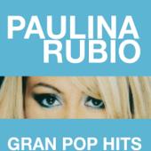 Mio - Paulina Rubio