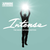 Intense (The More Intense Edition) [Bonus Track Version] - Armin van Buuren