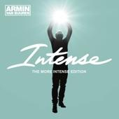 Intense (The More Intense Edition) [Bonus Track Version]
