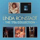 Linda Ronstadt - Mohammed's Radio
