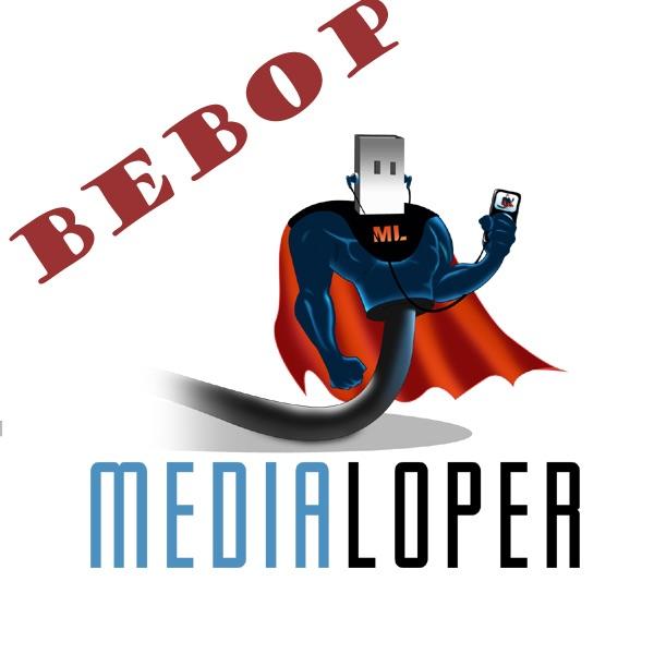 Medialoper