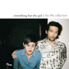 The 90s Collection - Everything But the Girl