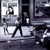 Come On Home-Boz Scaggs