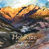Hot Rize - You Were on My Mind This Morning