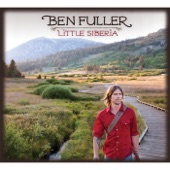 Ben Fuller - Love Song for the People