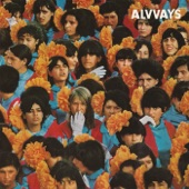 Alvvays - Adult Diversion