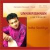 Intha Sowkhya Live