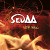 New Ways - SEDAA