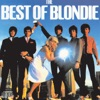 The Best of Blondie, Blondie