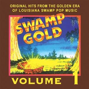 Swamp Gold, Vol. 1