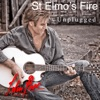 St Elmo's Fire (Unplugged) - Single