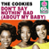 Don't Say Nothin' Bad (About My Baby) (Remastered) - The Cookies