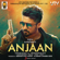 Anjaan (Original Motion Picture Soundtrack) - EP - Yuvan Shankar Raja