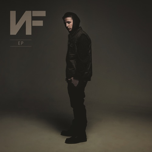 NF - NF - EP