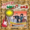 Grupero a la Mexicana