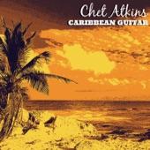 Chet Atkins - Moon Over Miami