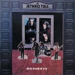 Jethro Tull - Inside (2013 Stereo Mix)