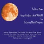 Ginger Berglund & Scott Whitfield - The Shadow of Your Smile