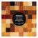Bleu (N'to Remix) - Worakls