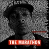 Nipsey Hussle - The Marathon Album