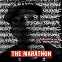 The Marathon Mp3 Download