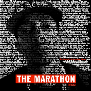 The Marathon Mp3 Download
