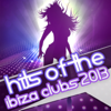 Hits of the Ibiza Clubs 2013 - Various Artists