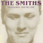 The Smiths - Paint a Vulgar Picture