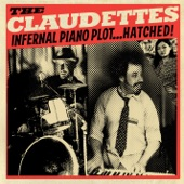 The Claudettes - Infernal Piano Plot...HATCHED!