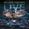 Farbenspiel Live - Die Stadion-Tournee - Helene Fischer