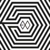 The 2nd Mini Album 'Overdose' - EP, EXO-M