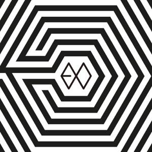 EXO-M - Overdose