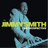 Jimmy Smith - Summertime