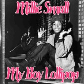 Millie Small - My Boy Lollipop