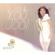 Stumbin In - Yoo Joo I